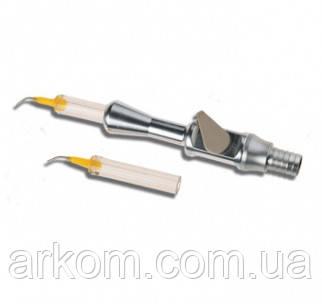 MicroAspirator- Аспиратор HVE с наконечником для иглы