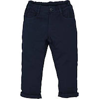 Штаны для мальчика 2-8лет  ТМ Idil Baby