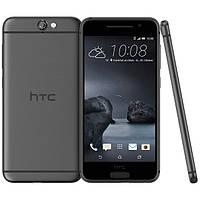 "Смартфон HTC One A9 2/16GB Black 2sim 5"" 13мп 2150mAh"