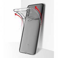 TPU чехол X-Level Anti-Slip series для Xiaomi Mi 9