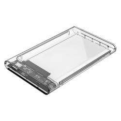 Внешний карман ORICO для HDD 2139C3-CR-PRO