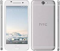"Смартфон HTC One A9 2/16GB White 2sim 5"" 13мп 2150mAh"