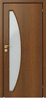 Межкомнатные двери Verto Рута 1.1