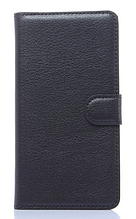 Чохол-книжка Samsung Galaxy J7 Duo SM-J720F чорний
