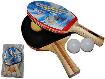 Набор для настольного тенниса SН-008 , фото 2