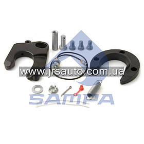 Ремкомплект седла JSK 37AAZ SK 3121-56Z (d51/d75) \SK312156Z \ 095.654