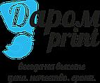 Даром Print