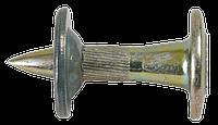 Гвозди SBR14 для профнастила | Цвяхи SBR14 P560 на стрічці (10шт.) [001030000000053952]