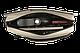 Сумка-трансформер Mixbag, одна сумка на все случаи динамичной жизни, бежевая 11,6, фото 7