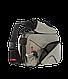 Сумка-трансформер Mixbag, одна сумка на все случаи динамичной жизни, бежевая 11,6, фото 4