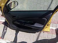 Склопідіймач  Склопідйомник  електричний передній правий лівий Альмера Nissan Аlmera