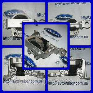 Опора двигателя правая 1.4-1.6 Ti Ford Focus 08-10