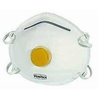 Респиратор Venitex 1200V FFP2