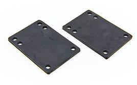 Подкладка под траки (подвески) для скейтборда (2шт) SK-2164