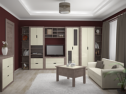 Новые модели  от фабрики мебели Нова.
