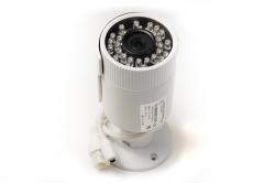 IP Камера 2.0M IR HFW2200ECO
