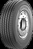 Грузовые шины 215/75 R 17.5 KORMORAN 2T 135/133J (прицепная ось)