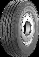Грузовые шины 215/75 R 17.5 KORMORAN 2T 135/133J (прицепная ось), фото 1