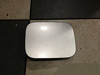 Лючок бензобака Chevrolet Lacetti SED (KOREA)