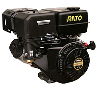 Бензиновый двигатель RATO R420MG MTG