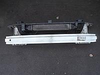 Усилитель переднего  бампера Fiat Doblo/Фиат Добло/Фіат Добло 2000-2009