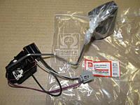 Датчик уровня топлива (21083-1139009-02) (модуля) ВАЗ 2108-099 инж. <ДК>