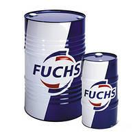 Жидкость для волочения FUCHS RENOFORM FW 2 (205л.)