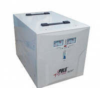 Стабилизатор Puls UF-10000, (130-260 В) релейный KTG