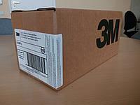 Фильтр тип 2 для пылесоса 3M SV-MPF2 Katun (02744)