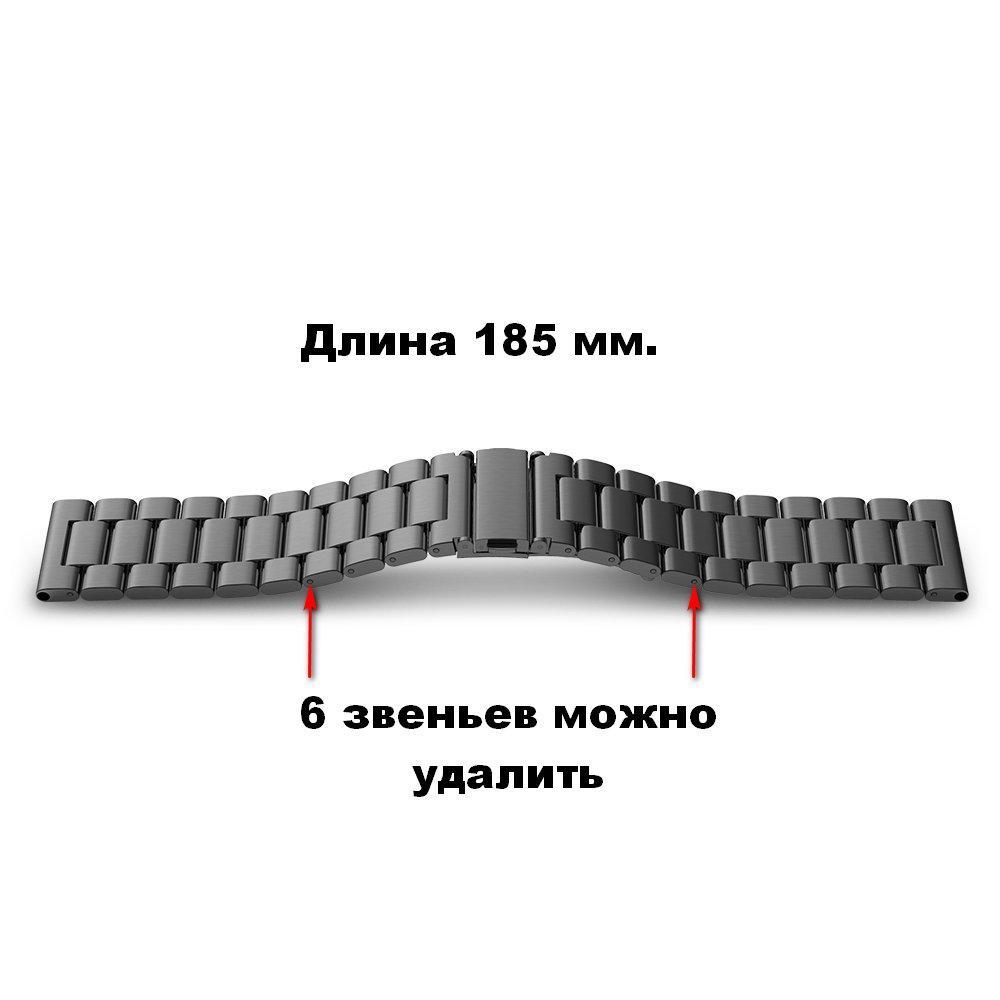 cid3138719_pid1045496612-e65a382f.jpg