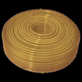 Труба для теплого пола из сшитого полиэтилена  FADO PEX-A ∅16х2.00мм