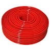 Труба для теплого пола из сшитого полиэтилена  FADO PEX-A ∅16х2.00мм , фото 5