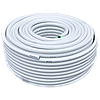 Труба для теплого пола из сшитого полиэтилена  FADO PEX-A ∅16х2.00мм , фото 7