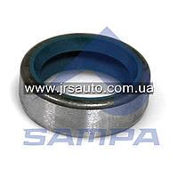 Уплотнение пальца рессоры (26х35х11) DAF \1236238 \ 115.062