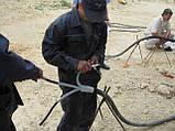 Холодноусаживаемая концевая муфта 3M™ на кабель типа КГЭ 92-EB CS-1,5   6/6 (7, 2 кВ), фото 2