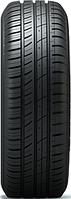 Шины Cordiant Sport 2 PS-501 215/60 R 16 99V летние