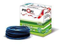 Одножильный кабель для снеготаяния PROFI THERM (Eko плюс) 23