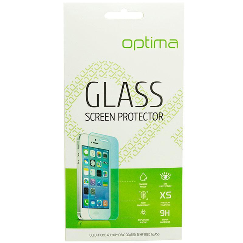 Защитное стекло Samsung A205 (A20)