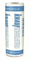Минеральная вата Knauf Insulation LMF AluR (LSP) L 20*10000*1000 d35 10м2