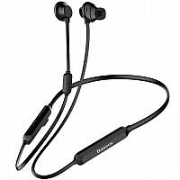Stereo Bluetooth Headset Baseus S11A (NGS11A-01) Black
