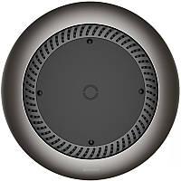 Беспроводное ЗУ Baseus Whirlwind Desktop (CCALL-XU01) Black