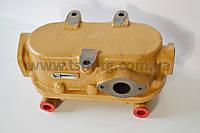 1640H-1013100A Маслоохладитель на двигатель YUCHAI YC6108 YC6105