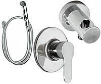 Гигиенический душ TRES BM 3