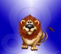 Выбираем подарки для Львов