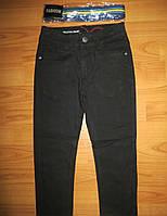 Котоновые брюки на мальчиков Active sports   98,104,110,116 рр