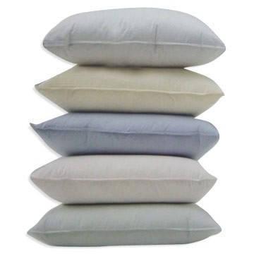 Подушка, фото 2