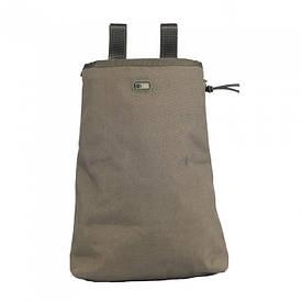 M-Tac сумка сброса магазинов Olive