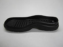 Подошва для обуви мужская 553 р.40-45, фото 3