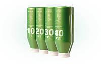 Kemon na yo  крем активатор 3%,6%,9%,12%