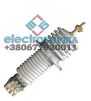 Контакт КРУ, Втычные контакты для ячеек КРУ К-IIIУ/К-VIУ, Контактная система КРУ К-IIIУ/К-VIУ 630А - 1600A